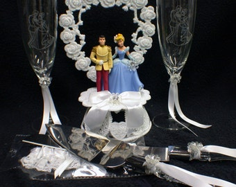 precious moments police wedding cake topper car wedding cake topper policeman w precious moments 18712