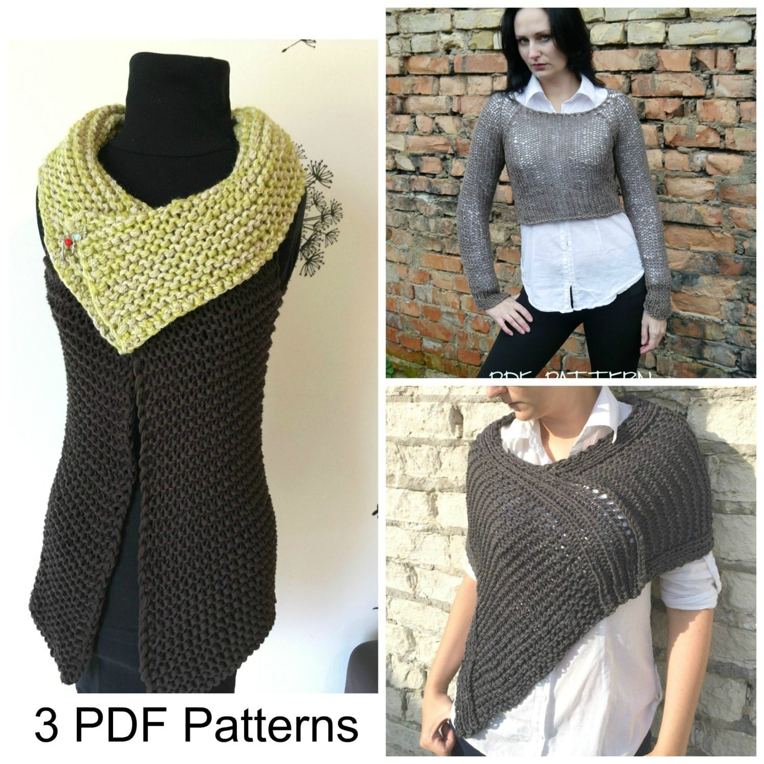 Knitting pattern pdf free knitting pattern knitting pattern zoom bankloansurffo Images