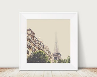 paris photograph eiffel tower photograph travel photography wanderlust art paris print paris decor eiffel tower print french decor