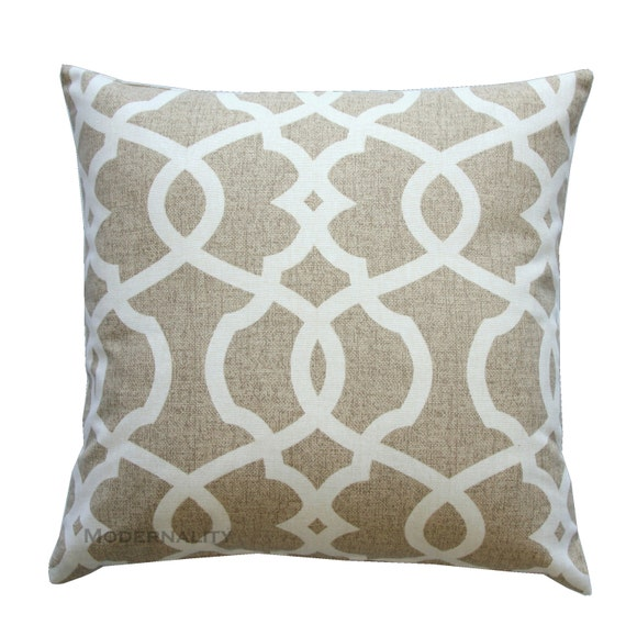 Clearance Home Decor Pillow Magnolia Emory By