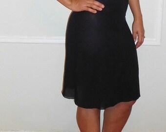 Authentic CHANEL Dress
