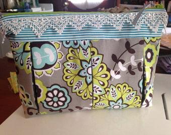 Harts Multi-purpose bag