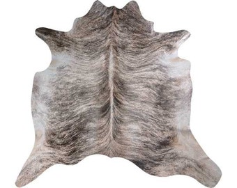 Cowhide Exotic Sample 24