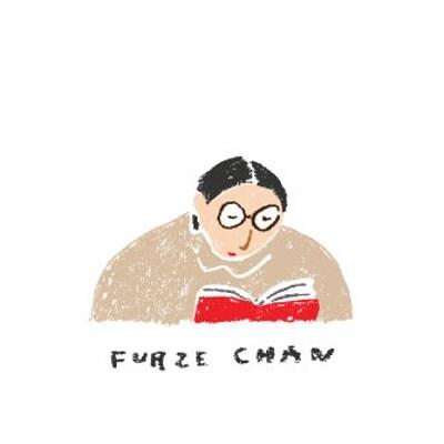 furzechan