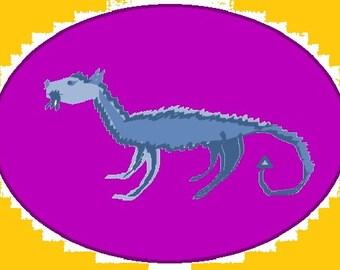 High Enlightenment Dragons Reiki Course