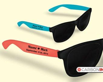 Wedding sunglasses Etsy
