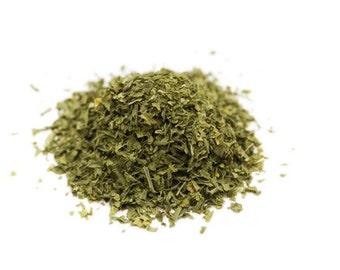 Stevia Leaf 2 Ounces