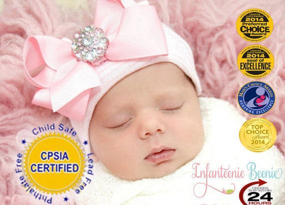 newborn hat newborn girl hat baby girl newborn hat girl newborn baby girl newborn outfit girl newborn photo prop newborn hospital hat