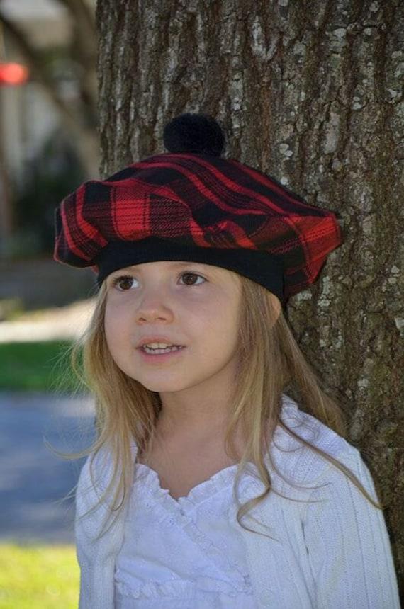 Buy low price, high quality beret baby black with worldwide shipping on needloanbadcredit.cf