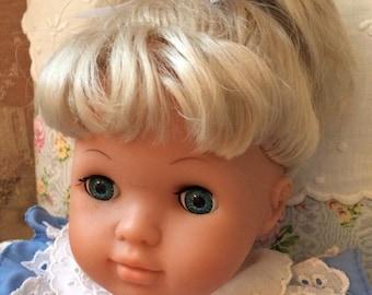 Vintage Simba doll