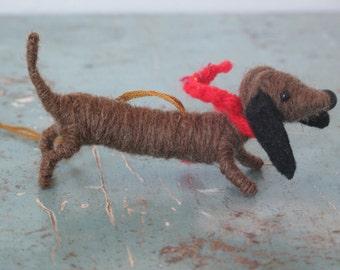 dachshund, dachshund lover gift, dachshund gifts,  dachshund gift, dachshund dog art, sausage dog, sausage dog lover, sausage dog gifts