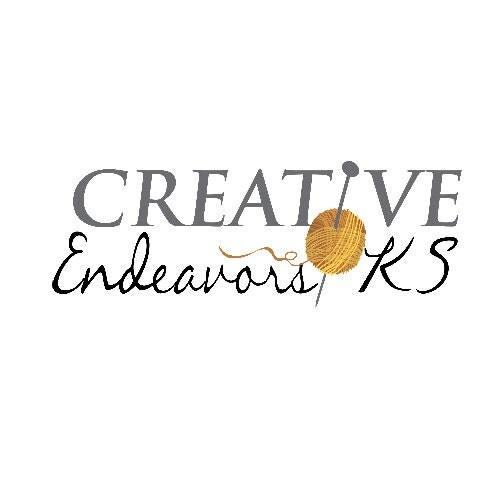 CreativeEndeavorsKS