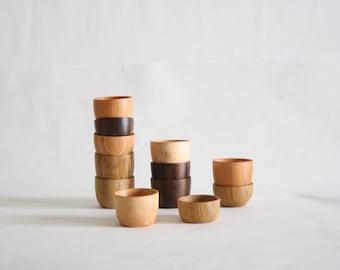 "Ring bowl: just under 2"" diameter"