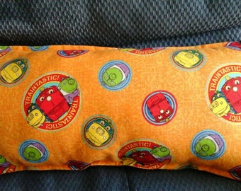 Chuggington  Pillow