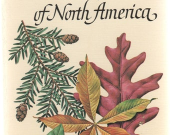 a guide to field identification trees of north america