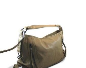 DSLR Camera Bag   Crossbody Camera Bag  Messenger Camera Bag