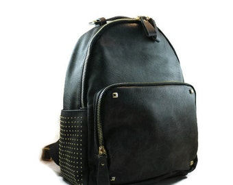 DSLR Camera Bag  Backpack Camera Bag     Travel Camera Bag