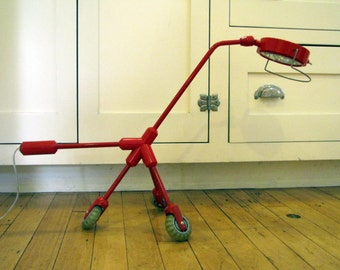 ikea lamp etsy. Black Bedroom Furniture Sets. Home Design Ideas