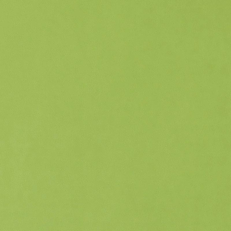 Lime Green Velvet Upholstery Fabric Solid Green Velvet For