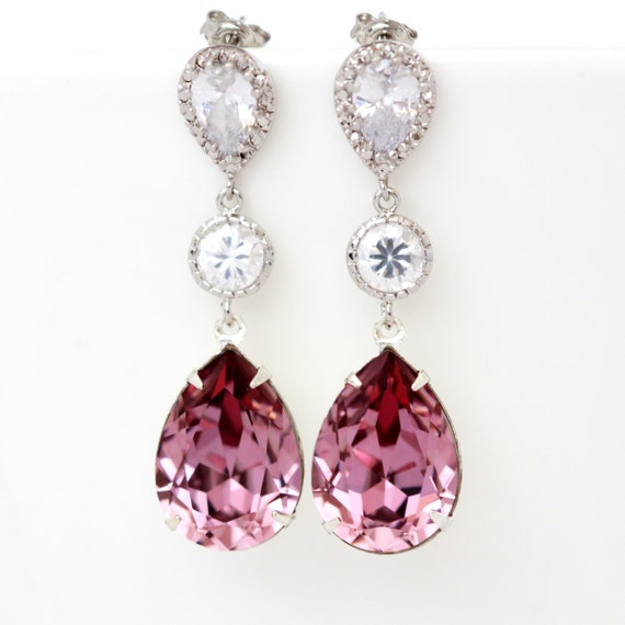 Light Pink Earrings Swarovski Crystal By Littledesirezjewelry. Seashell Pendant. 20 Dollar Pendant. Golden Anchor Pendant. Infinity Circle Pendant. Dragon Pendant. Sunstone Pendant. Amrapali Pendant. Rutilated Quartz Pendant