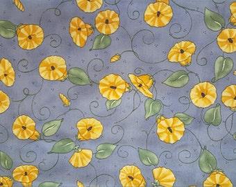 Garden Sampler by Deb Strain for Moda Fabrics