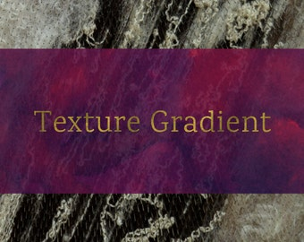 How To Blend Texture Gradient Rolags - Blending Board Tutorial - Textured Art Rolag or Smooth Traditional Rolags Spinning Fiber Tutorial