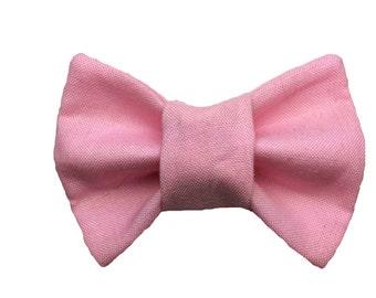 The Honey Boo Boo Cat Bow Tie