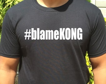 blame KONG, it's all kong's fault! for the twitchers who follow kong_smash