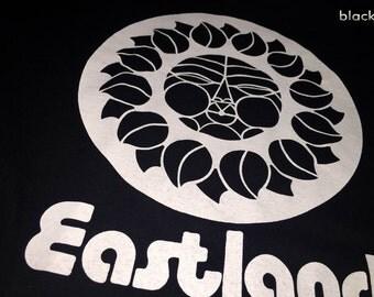 Eastland Tshirt (Charlotte, NC)