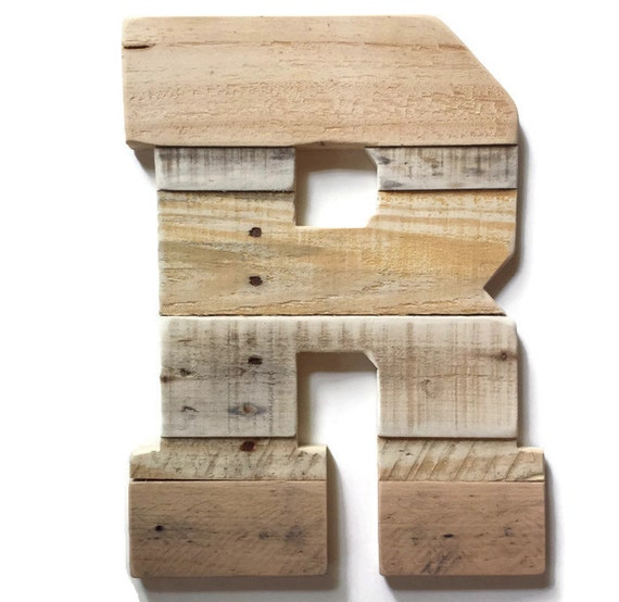 wood letters reclaimed wood large wooden letters pallet letters large wood letters