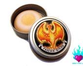 Phoenix Rising Lotion Bar 1 oz Massage Bar