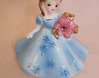Josef Originals Porcelain Doll Birthstone October?
