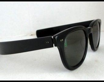 Vintage Bushnell Sunglasses