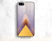 iPhone 6 Case Wood, iPhone 6S Case, Gold iPhone 5S Case, Wood iPhone 5C Case, iPhone 6 Plus Case, Wood iPhone 5 Case, Geometric iPhone Case