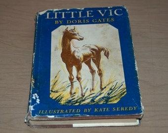 Little Vic