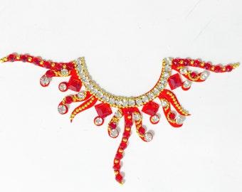 Erotic Lingerie,Nipple Jewelry,Fake Nipple Piercing,Body Jewelry,Exotic Dancewear,Navel jewelry,Bridal Lingerie,Pasties,Kinky,Sexy, NPJ-22
