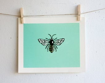 Drone Bee