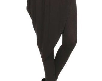 Shop for harem pants at erawtoir.ga Free Shipping. Free Returns. All the time.