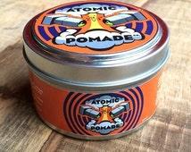 Atomic Pomade