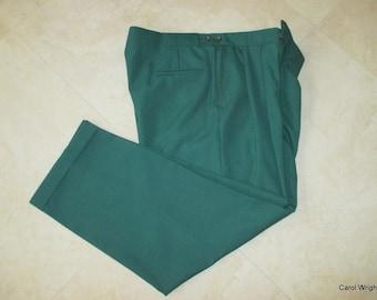 Vintage Men's Pants – Etsy