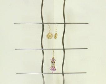 Jewelry Stand - Jewelry Holder