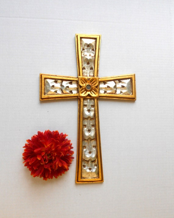 14x9wall Cross Silver Cross Gold Frame Cross. Decorative Bathroom Exhaust Fans With Light. Room For Rent Fremont Ca. Bells For Decoration. Beach House Living Room. Shin Lee Dining Room Tables. Spa Decor Ideas. Portable Room Divider. Wholesale Decorative Pillows