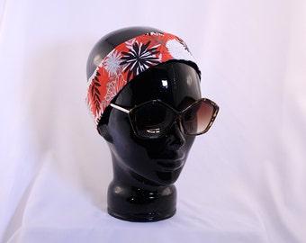 Reversible Headband