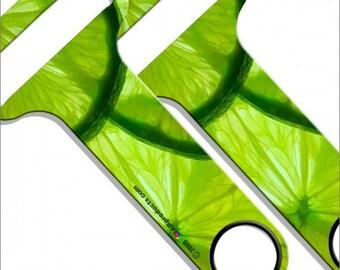 Lime Hammerhead™  Bottle Opener