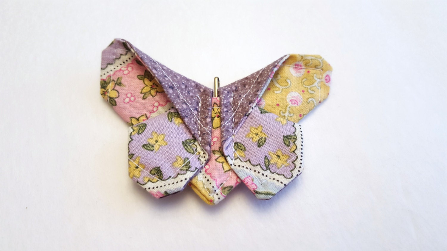 Patchwork Butterfly 28 Images Hearts Butterflies In