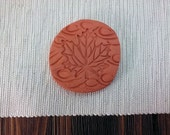 Maple Leaf Brown Sugar Ke...
