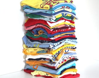 Vintage tshirt 70s 80s you pick soft and thin tee t shirt top