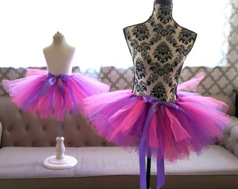 Mother Daughter Tutus