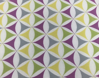 Windham Fabrics Kinetic By Another Point Of View