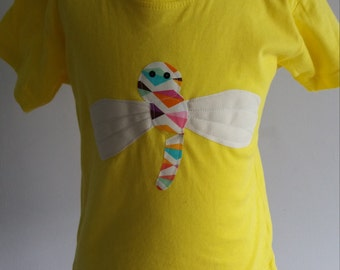 Items Similar To Rubber Duckie Applique Tshirt Or Onesie